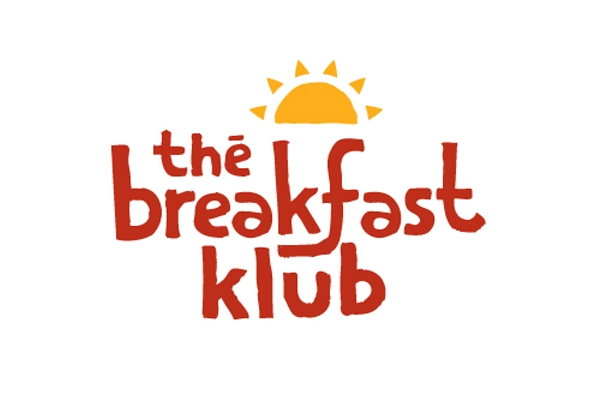 Where to Eat In Houston - The Breakfast Klub