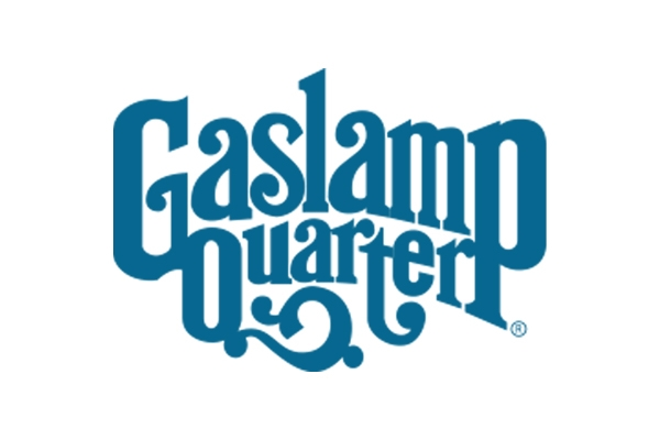 Things to Do in San Diego - Gaslamp Quarter