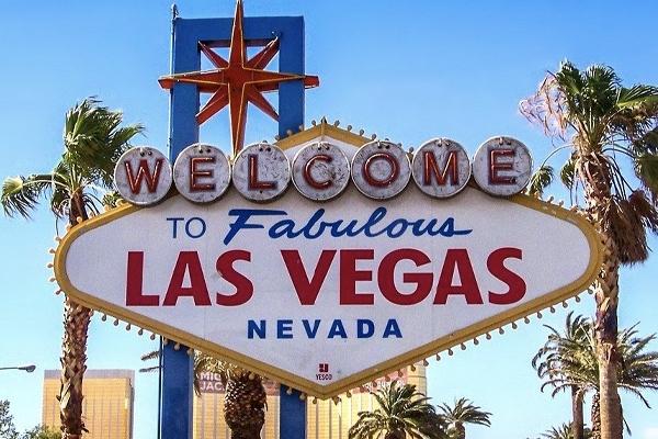 Things to Do in Las Vegas - Las Vegas Strip