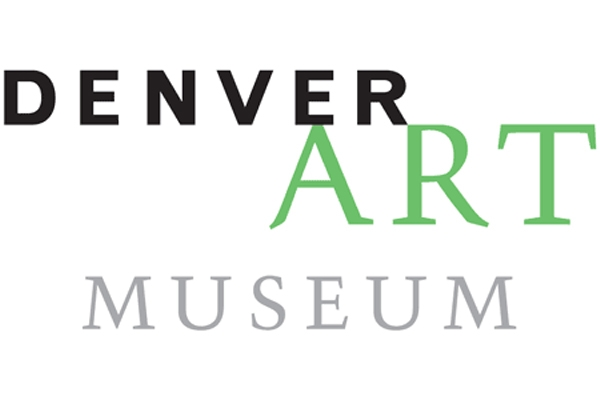 Things to Do in Denver - Denver Art Museum