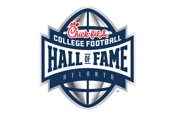 Things to Do in Atlanta - College Football Hall of Fame