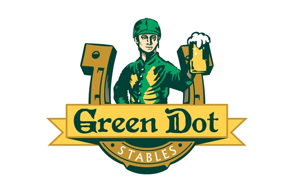 Where to Eat In Detroit - Green Dot Stables