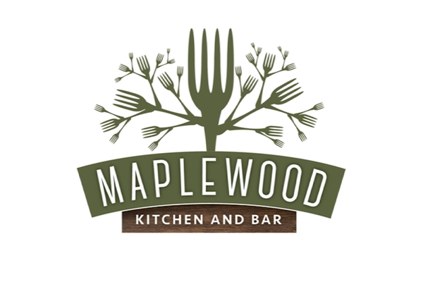 Where to Eat In Cincinnati - Maplewood Kitchen and Bar