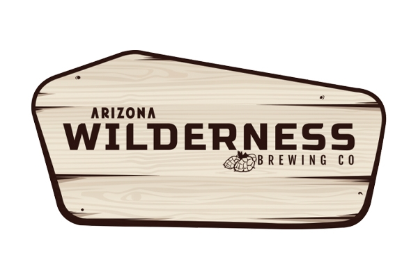 Where to Eat In Phoenix - Arizona Wilderness Brewing Co.