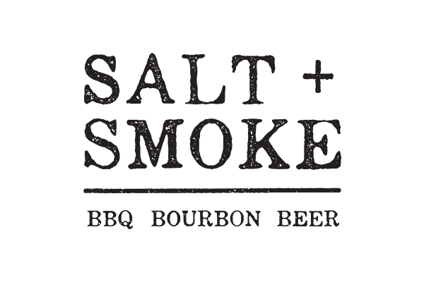 Where to Eat In St. Louis - Salt and Smoke