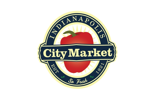 Where to Eat In Indianapolis - Indianapolis City Market