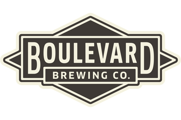 Things to Do in Kansas City - Boulevard Brewing Company