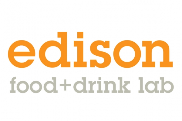 Where to Eat In Tampa Bay - Edison: Food+Drink Lab