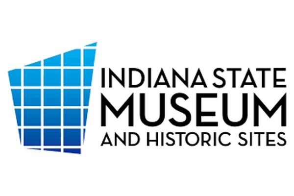 Things to Do in Indianapolis - Indiana State Museum