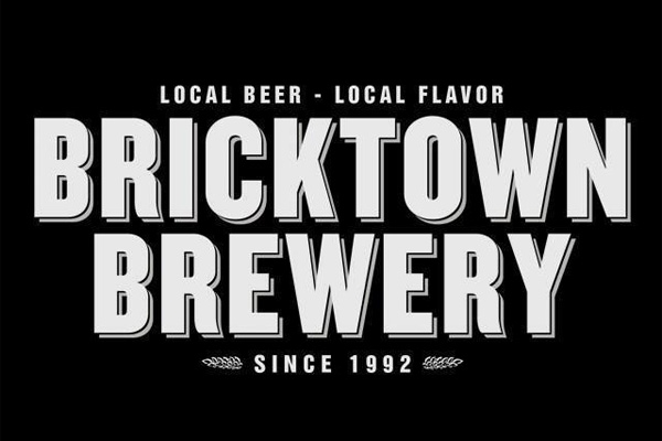 Where to Eat In Oklahoma City - Bricktown Brewery
