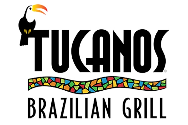 Where to Eat In Salt Lake City - Tucanos Brazilian Grill