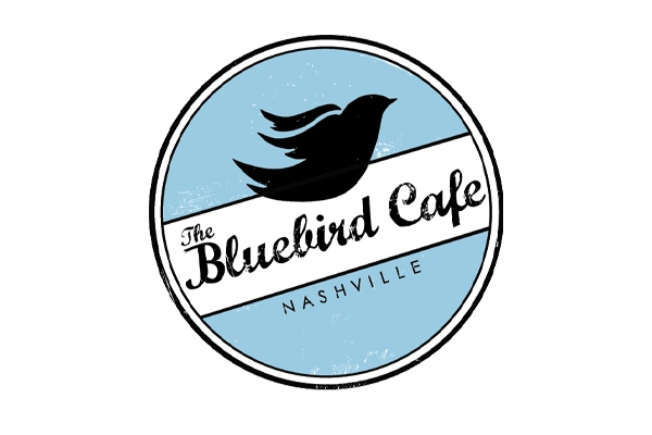 Where to Eat In Nashville - The Bluebird Cafe