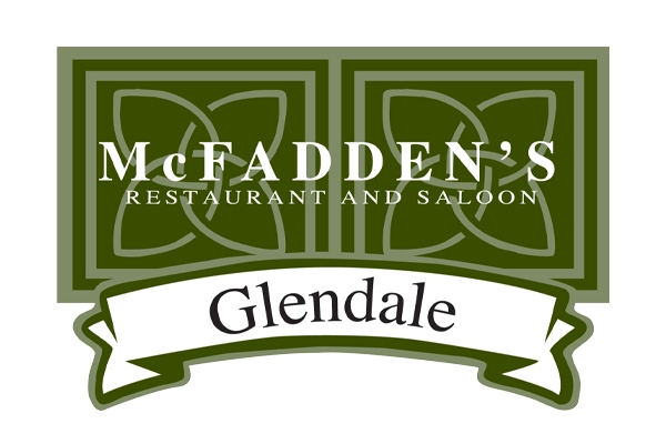 Where to Eat In Phoenix - McFadden's Restaurant and Saloon