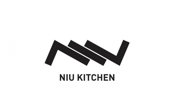 Where to Eat In Miami - NIU Kitchen