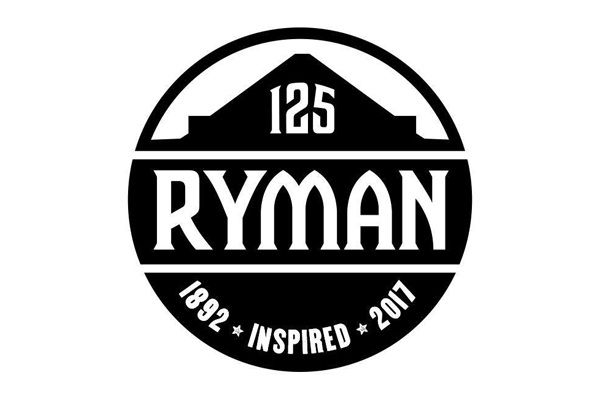 Things to Do in Nashville - Ryman Auditorium