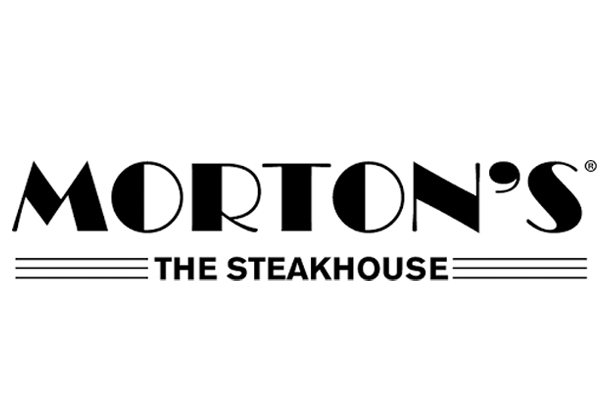 Where to Eat In Sacramento - Morton's The Steakhouse