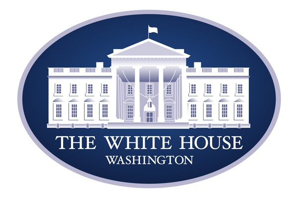 Things to Do in Washington - The White House