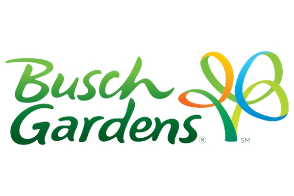 Things to Do in Tampa Bay - Busch Gardens