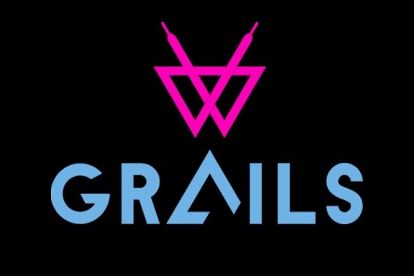 Where to Eat In Miami - Grails Sports Bar