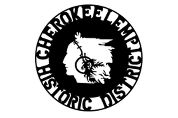 Things to Do in St. Louis - Cherokee-Lemp Historic District