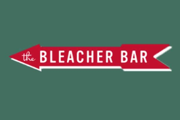 Where To Eat In Boston - The Bleacher Bar