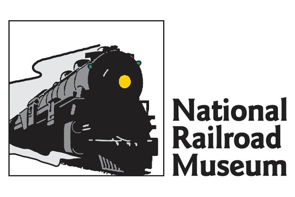 Things to Do in Green Bay - National Railroad Museum