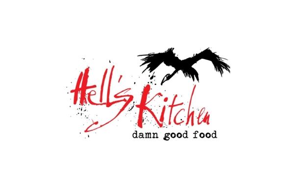 Where to Eat In Minnesota - Hell's Kitchen Minneapolis