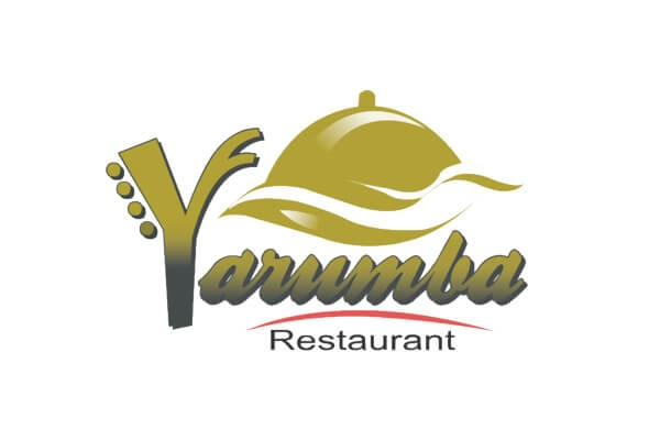 Where to Eat In Miami - Yarumba Restaurant & Lounge