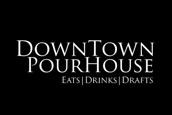 Where to Eat In Orlando - Downtown PourHouse