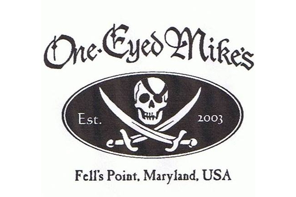 Where to Eat In Baltimore - One-Eyed Mike's