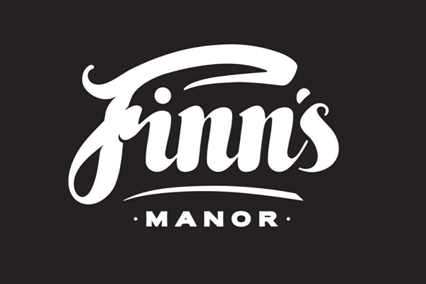 Where to Eat In Denver - Finn's Manor