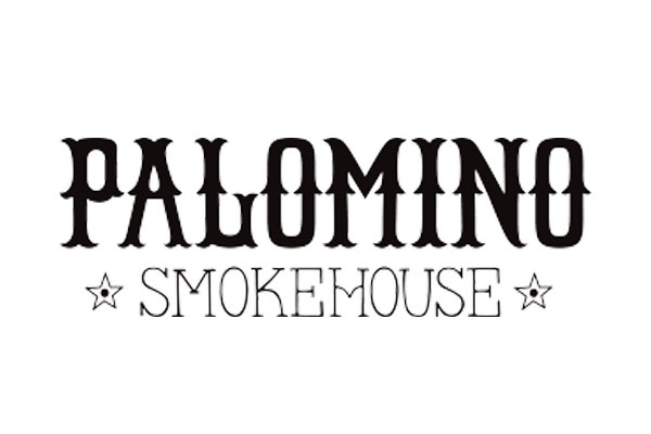 Where to Eat In Calgary - The Palomino