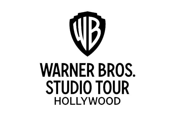 Things to Do in Los Angeles - Warner Bros. Studio Tour Hollywood