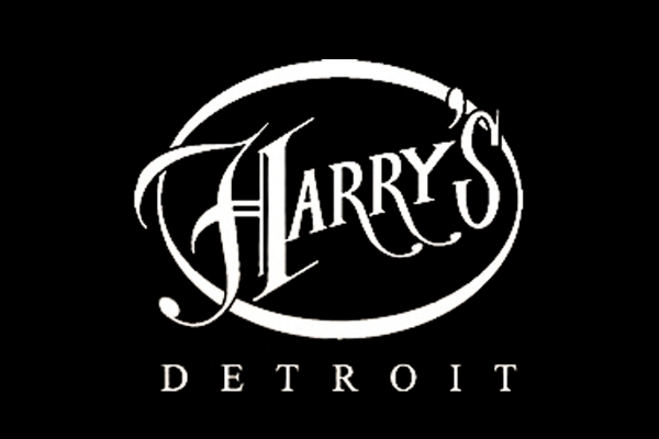 Where to Eat In Detroit - Harry's Detroit