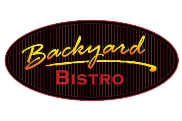 Where to Eat In Raleigh - Backyard Bistro
