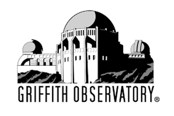 Things to Do in Los Angeles - Griffith Observatory
