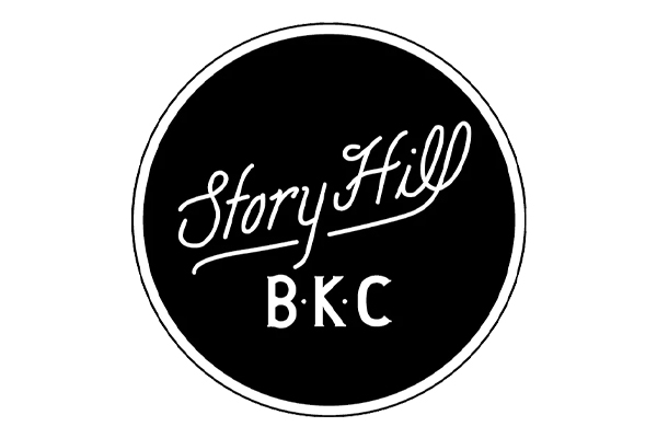 Where to eat in Milwaukee - Story Hill BKC