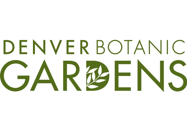 Things to Do in Denver - The Denver Botanic Gardens