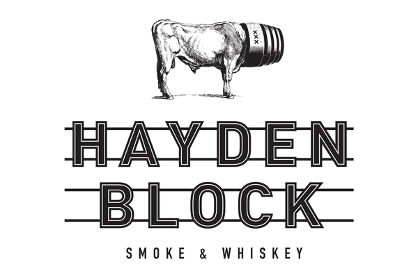 Where to Eat In Calgary - Hayden Block Smoke & Whiskey