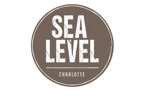 Where to Eat In Charlotte - Sea Level NC
