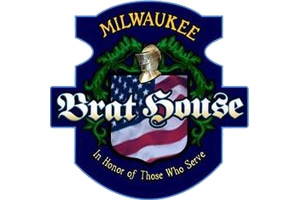 Where to eat in Milwaukee - Milwaukee Brat House