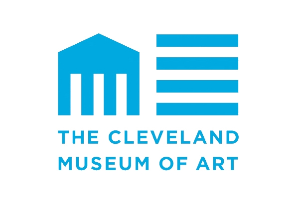 Things to Do in Cleveland - The Cleveland Museum of Art