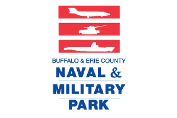 Things to Do in Buffalo - The Buffalo & Erie County Naval and Military Park