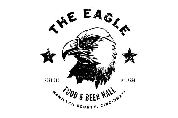 Where to Eat In Cincinnati - The Eagle OTR