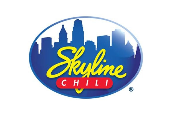 Where to Eat In Cincinnati - Skyline Chili