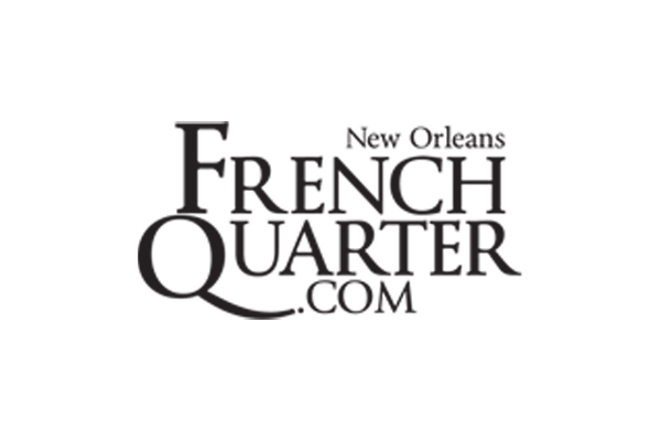 Things to Do in New Orleans - French Quarter