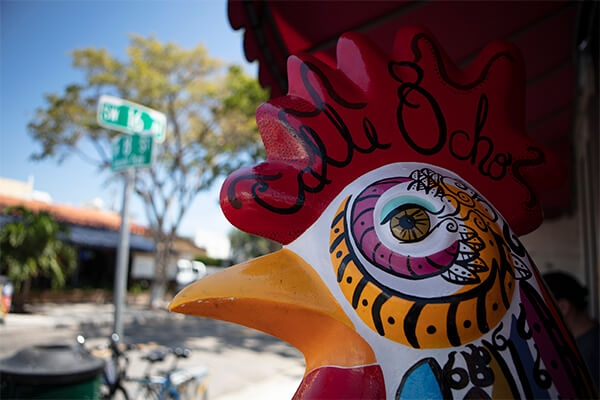 Things to Do in Miami - Little Havana