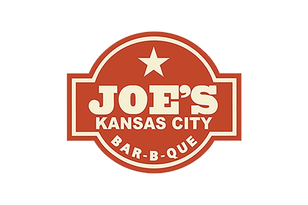 Where to Eat In Kansas City - Joe's Kansas City Barbecue