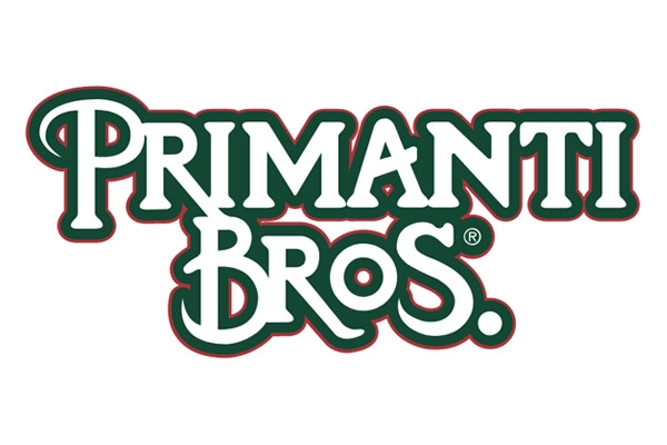 Where to Eat In Pittsburgh - Primanti Brothers