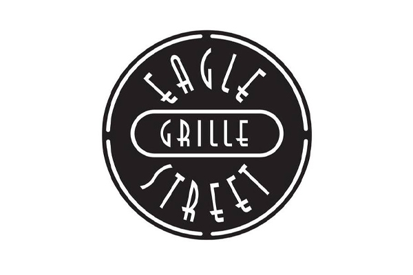 Where to Eat In Minnesota - Eagle Street Grille